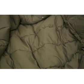 Carinthia Tropen Sleeping Bag L sand